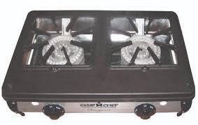 table top burner electric wonderful c chef ranger ii double burner table top stove walmart