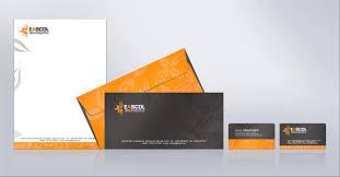 corporate identity design corporate identity design