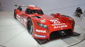 red nissan sports car 2015 nissan gt r lm nismo review top speed