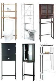 Small Bathroom Storage Cabinet Bathroom Storage Toilet Exclusive Design Bathroom Cabinets