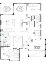 best house plan website best website for house plans best website for house plans home
