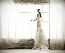 backdrop wedding korea classic and timeless korean studio pre wedding photoshoot