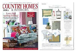 country homes u0026 interiors coverage gisela graham ltd