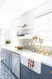open shelves kitchen design ideas organizing a kitchen without a pantry fresh open shelves kitchen