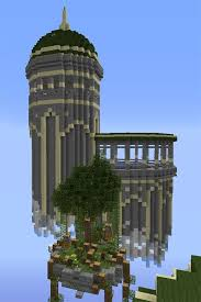 house ideas minecraft 175 best ideas to build in minecraft images on pinterest