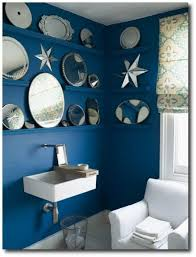 blue bathroom paint ideas best 25 blue bathroom paint ideas on blue bathrooms