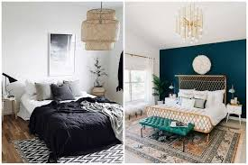 chambre en rotin chambre cocooning 5 astuces pour créer une chambre cosy
