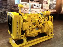 235 best diesel engines images on pinterest diesel engine