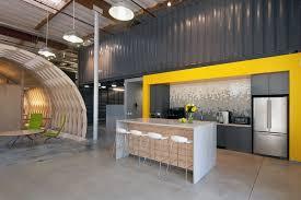 Industrial Office Design Ideas Office Kitchen Design With Goodly Ideas About Office Kitchenette