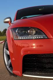 lexus ls kijiji montreal 25 best ideas about carros 2013 on pinterest cars filme carros