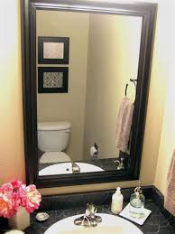 framing bathroom mirrors with crown molding framing bathroom mirrors with crown molding lovely framed bathroom