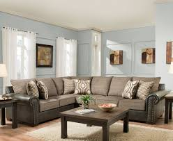simmons morgan antique memory foam sofa united furniture simmons lucky marble sectional without sleeper