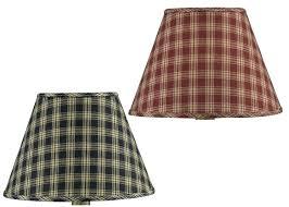 drum l shades walmart chandelier l shades walmart black and white checkered l shades