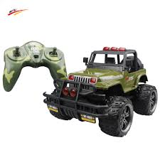 monster jam toy trucks for sale compare prices on rc monster truck online shopping buy low price