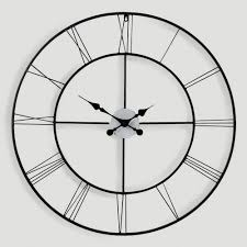 appealing unique wall clock pictures inspiration surripui net