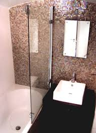 bathrooms design utility room cabinets bathroom vanities design