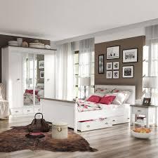 schlafzimmer mit schrã gestalten funvit schlafzimmer ideen wandgestaltung