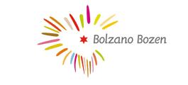 azienda di soggiorno bolzano sito ufficiale dell azienda di soggiorno e turismo