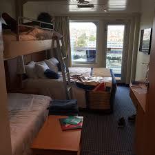 carnival vista cruise ship reviews and photos cruiseline com