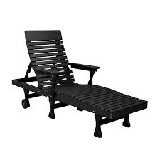 White Plastic Chaise Lounge Chairs by Berlin Gardens Casual Back Chaise Lounge Casual Back Berlin
