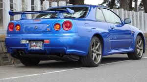 nissan skyline in pakistan skyline gtr for sale in japan jdm expo import skyline nsx supra rx7