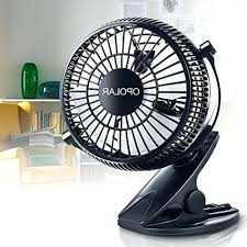 Small Desk Fans Best 25 Mini Desk Fan Ideas On Pinterest When Was Invented