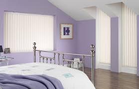 bedroom window peeinn com