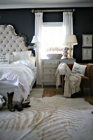 How To Decorate Your Bedroom Romantic How To Make Your Bedroom Ready For Romance U2014 The Decorista