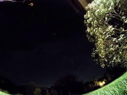 best gopro night lapse settings protune and night mode tutorial