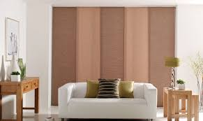 products tewkesbury blinds