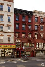 100 2nd ave new york ny 10003 apartments property for sale on