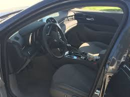 Rental Cars In Port St Lucie 5 Arrested After Stolen Car Disabled By Lojack In Port St Lucie
