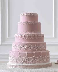 a wedding cake wendy kromer s lemon cake with black currant buttercream