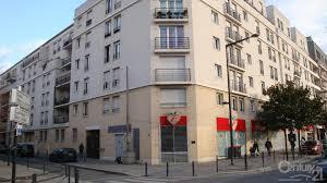 bureau de poste la plaine denis appartement f2 à vendre 2 pièces 47 m2 la plaine st denis 93
