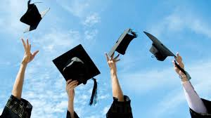Graduation Decorations Australia How To Plan A High Graduation Party