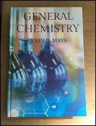 unexpected homeschool review general chemistry novare science