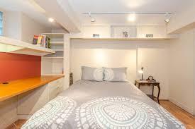 home interiors mississauga home interiors mississauga tomasella 3 settori wardrobe home