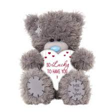teddy valentines day s day teddy bears send a valentines teddy