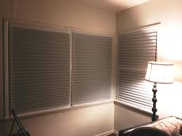 home depot faux wood blinds modern horizontal blinds lowes u2013 all