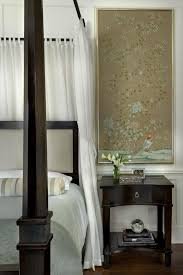 21 master bedroom furniture designs ideas models design