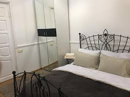 slava park apartment kiev ukraine booking com