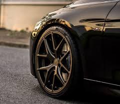 bronze wheels jeep which wheels srt jeep svtperformance com