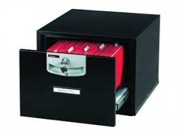 Home Filing Cabinet Fireproof Locking File Cabinet With Best Filing Cabinets Home