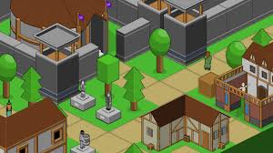 save 75 on rpg tycoon on steam
