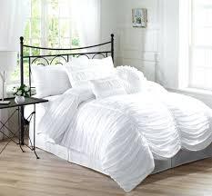 cotton super king duvet cover sets king size duvet cover sets and