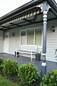 71 best exterior colours images on pinterest house exteriors
