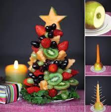11 creative christmas tree making ideas