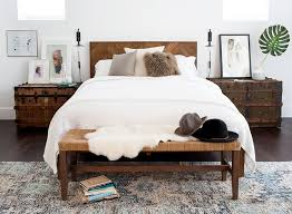 Best  Cozy Bedroom Decor Ideas On Pinterest Cozy Bedroom - Earthy bedroom ideas