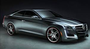 cadillac cts sport coupe 2015 cadillac cts coupe i would drive this car because i might
