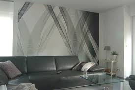 wandgestaltung streifen ideen wohnzimmer ideen wandgestaltung streifen mxpweb